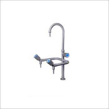 Laboratory Water Faucets