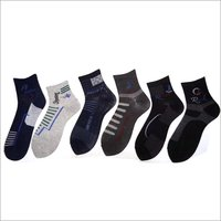 Daily Wear Cotton Socks