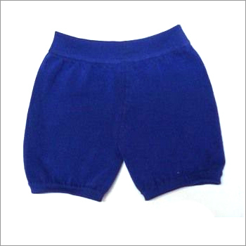 Cycling Shorts Wear