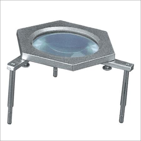 Magnifier Tripod Large