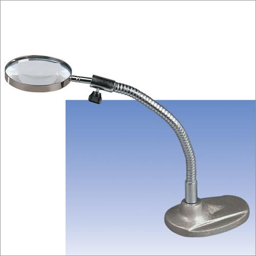 Magnifier, Goose Neck