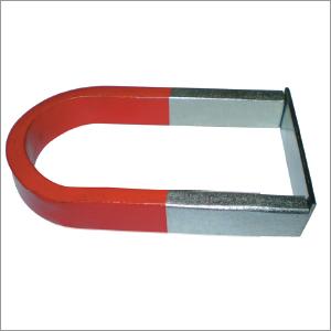 U-magnet (Large)