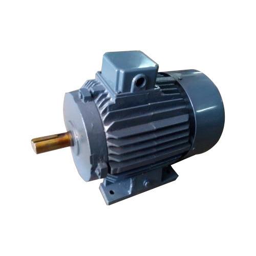 Electric Motor & Single Phase Motor