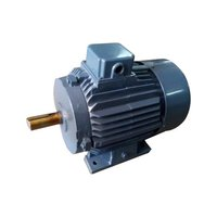Electric Motor & Single Phase Motor