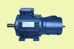 Break Motor & Induction Motor & AC Motor