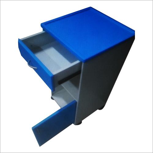 PVC Membrane Sheet