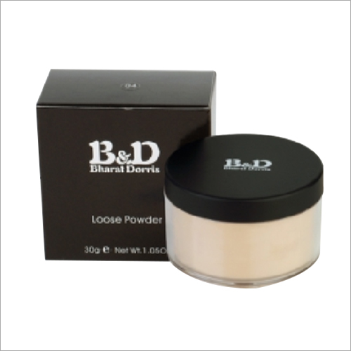 Translucent Powder (BIG)