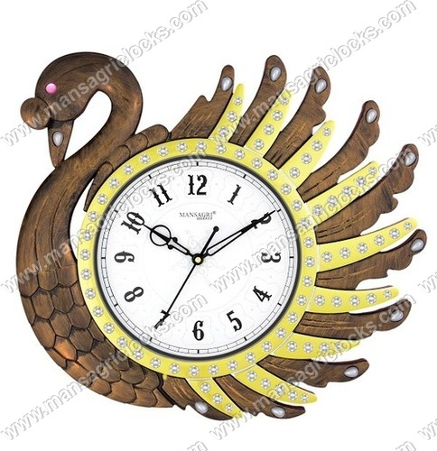 Antique Premium Wall clock