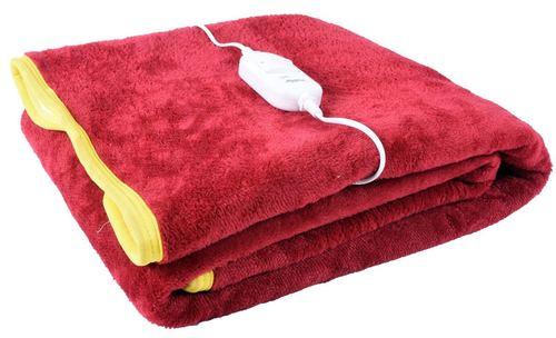 Home Elite Electric Blanket ,2.5x5 foot