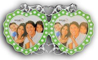 Mansagri Designer Picture Frame