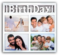 Perfect Gift Article Family Photo Frames