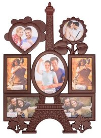 Premium Quality Family Photo Frame Manufacturer
