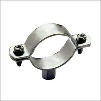 lv tools Plain split clamps