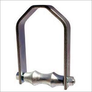 Pipe Clamp