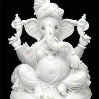 Dev Ganesha Statue