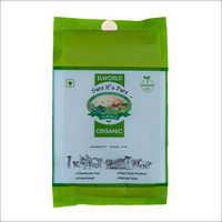 Organic Wheat Dalia