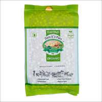 Organic Roasted Chana Daal