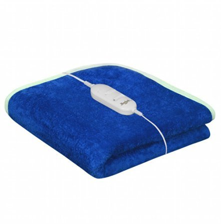 Home Elite Electric Blanket ,2.5x5 foot