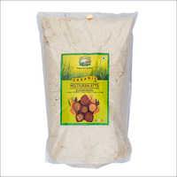 Organic Multigrain Flour