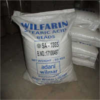 Stearic Acid Beads SA - 1865