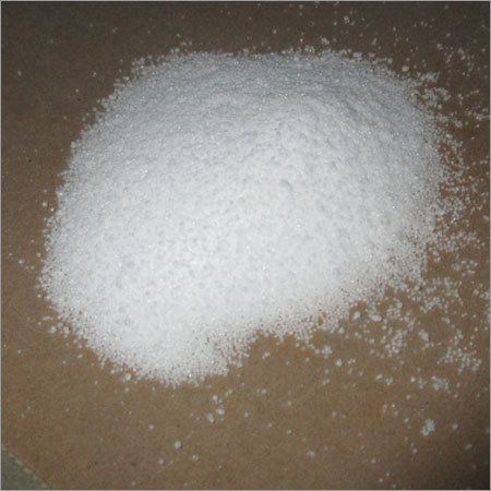 Stearic Acid Beads( PVC grades)
