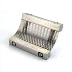 Wedge Wire Screens