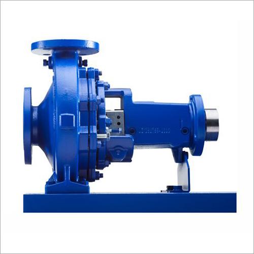 KSB Pump