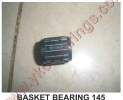 BASKET BEARING 145