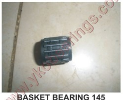 BASKET BEARING 145