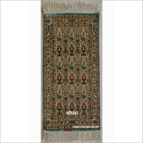 Carpet No- 5296