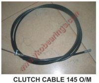 CLUTCH CABLE 145 O/M