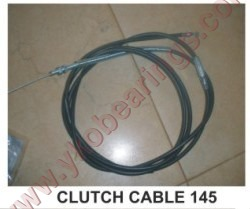 CLUTCH CABLE145