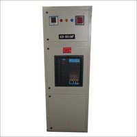440 Volt ACB Panel 800-5000 Amp