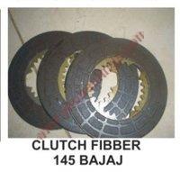 CLUTCH FIBER 145