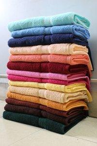 Bath Linen Products