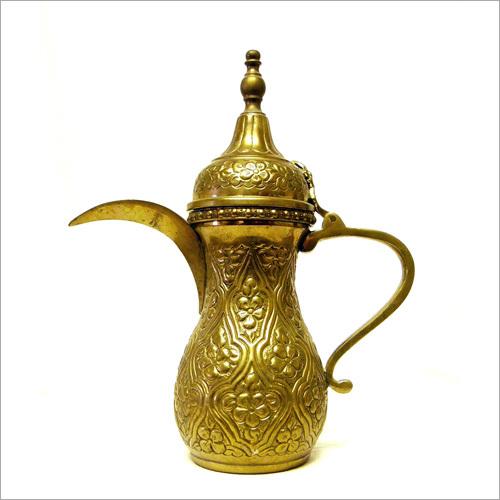 Arabic Dallah