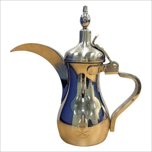 Antique Dallah
