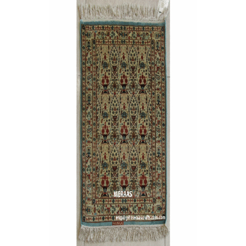 Carpet No- 5297