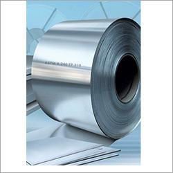 Steel Sheet Coil