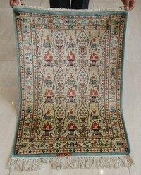 Carpet No- 5297