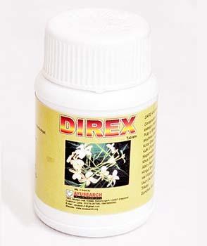 Direx Tablet