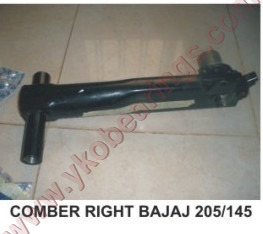 COMBER RIGHT BAJAJ