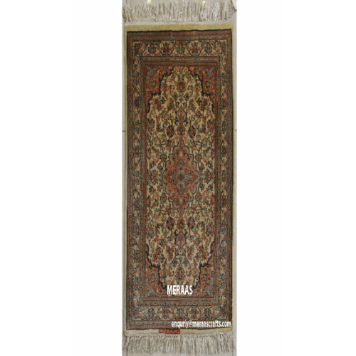 Carpet No- 5299