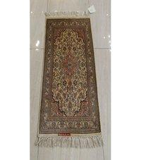Carpet No- 5299