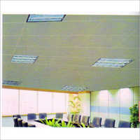 Clip In Perforated Ceiling Tiles