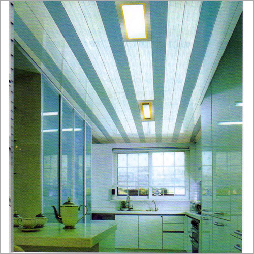 False Ceiling Sheet