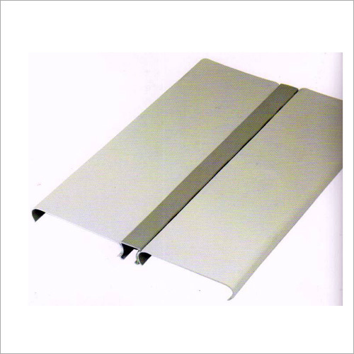 Aluminium False Ceiling Sheet