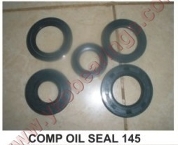 COMP OIL SEAL 145