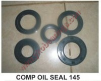 COMP OIL SEAL 145