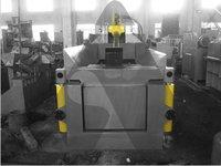 Furnace Hydraulic Cylinders